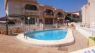 Town House in Playa Flamenca, Alicante...