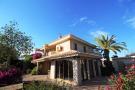 3 bedroom Detached Villa in Villamartin, Alicante...
