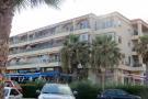 Playa Flamenca Apartment for sale