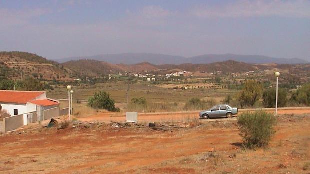 Construction plots