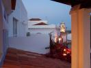Town House for sale in Algarve, Silves