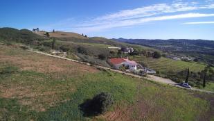 3 bedroom Villa in Portugal - Algarve...