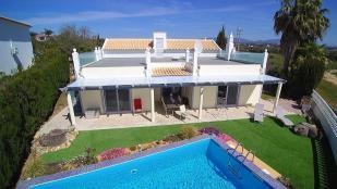 3 bed Villa in Portugal - Algarve...