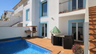 Town House in Portugal - Algarve...