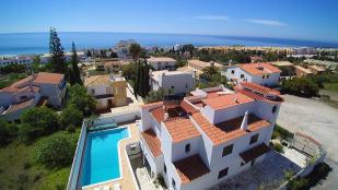 Villa for sale in Portugal - Algarve, Lagos