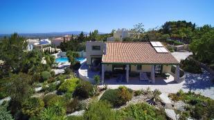 3 bedroom Villa for sale in Portugal - Algarve, Lagos