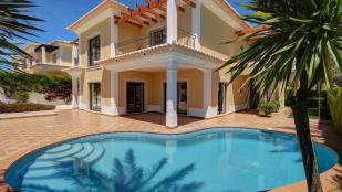 4 bed Villa for sale in Algarve, Lagos