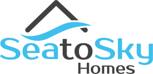 SeaToSky Homes, Algarvebranch details