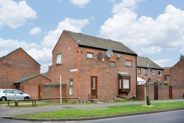 Detatched House