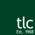 tlc Estate Agents , Lettings - Earls Court logo