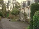 3 bedroom Detached home for sale in Milton Road, Kilbirnie...