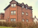 2 bed Apartment in James Street, Dalry, KA24