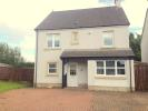 4 bedroom Detached property to rent in The Grange, Perceton...