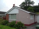 Detached Bungalow in Ashly Court, St. Asaph...