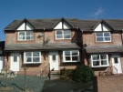 2 bedroom property in Hewitt Close...