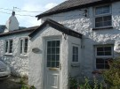 2 bed Cottage to rent in Rowen, LL32
