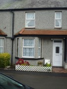2 bed Terraced property to rent in Tyn Y Fron Terrace...