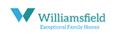 Williamsfield Developments Limited, Williamsfield