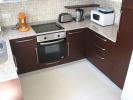 5 bedroom Detached Villa for sale in Aydin, Kusadasi, Sogucak