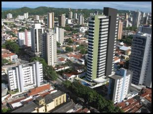 new Apartment in Natal...