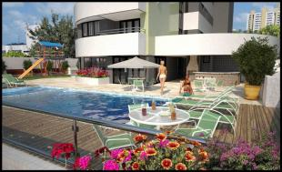 3 bedroom new Apartment for sale in Natal...