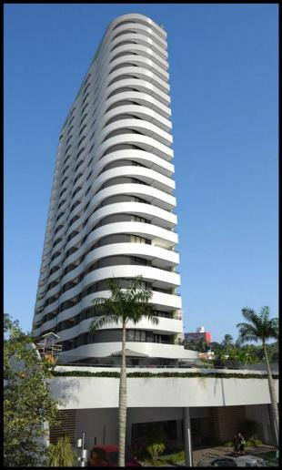 Apartment in Natal...