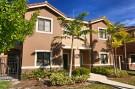 3 bedroom new development in Florida...