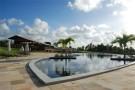 1 bed Town House in Rio Grande do Norte...