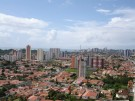 2 bedroom new development for sale in Rio Grande do Norte...