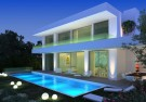 new development in Mugla, Bodrum, Bodrum