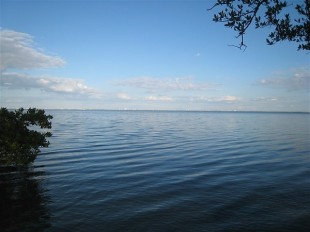 2 bed Apartment for sale in Florida, Pinellas County...