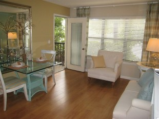 1 bedroom Apartment for sale in Florida, Pinellas County...