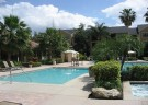 2 bedroom Apartment for sale in Florida, Pinellas County...