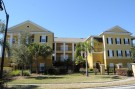2 bedroom Apartment in Florida, Orange County...