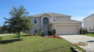 4 bedroom Detached Villa for sale in Florida, Osceola County...