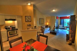 1 bedroom Apartment in Orlando, Florida...