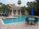 2 bed Apartment in Florida, Broward County...