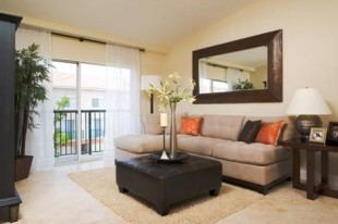 2 bedroom Apartment for sale in Florida, Broward County...