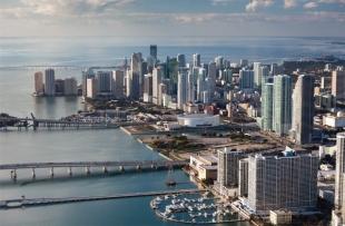 Florida Studio apartment for sale