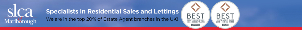 Get brand editions for SLCA, Marlborough - Lettings