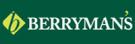 Berryman's, Wedmore branch logo