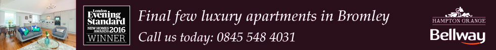 Get brand editions for Bellway Homes Ltd, Hampton Grange