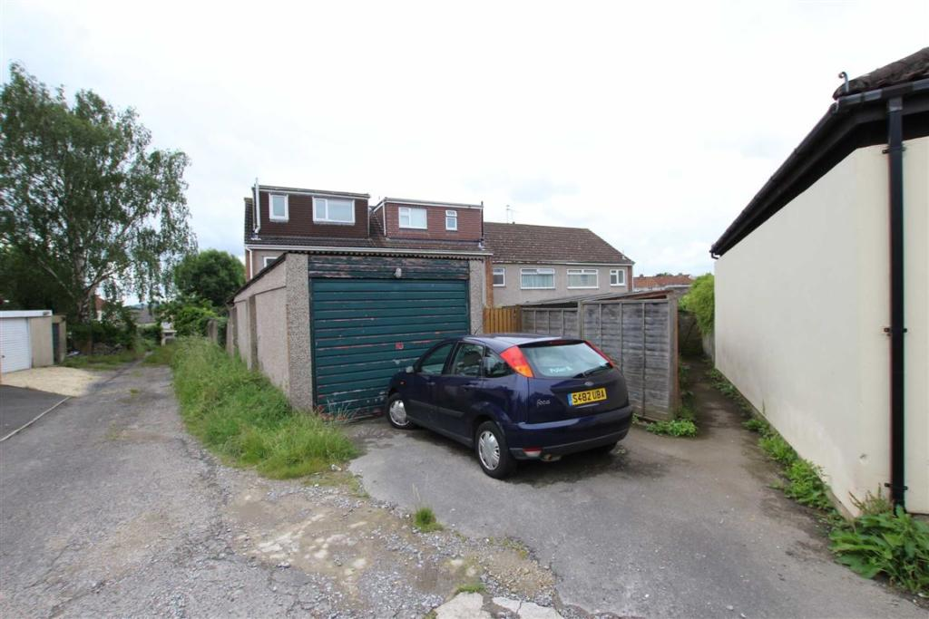 3 bedroom end of terrace house for sale in alexandra place for 64 rustic terrace bristol ct