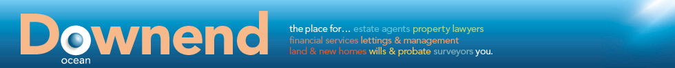 Get brand editions for Ocean, Downend Lettings