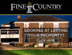 Get brand editions for Fine and Country, City Living