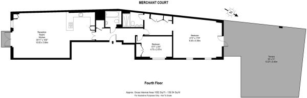 57 Merchant Court co