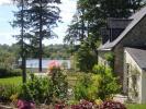 house for sale in Guemene Sur Scorff...
