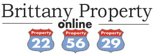 Brittany Property Online - Property 56 , Cléguérecbranch details