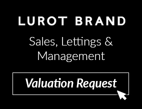 Get brand editions for Lurot Brand, Notting Hill