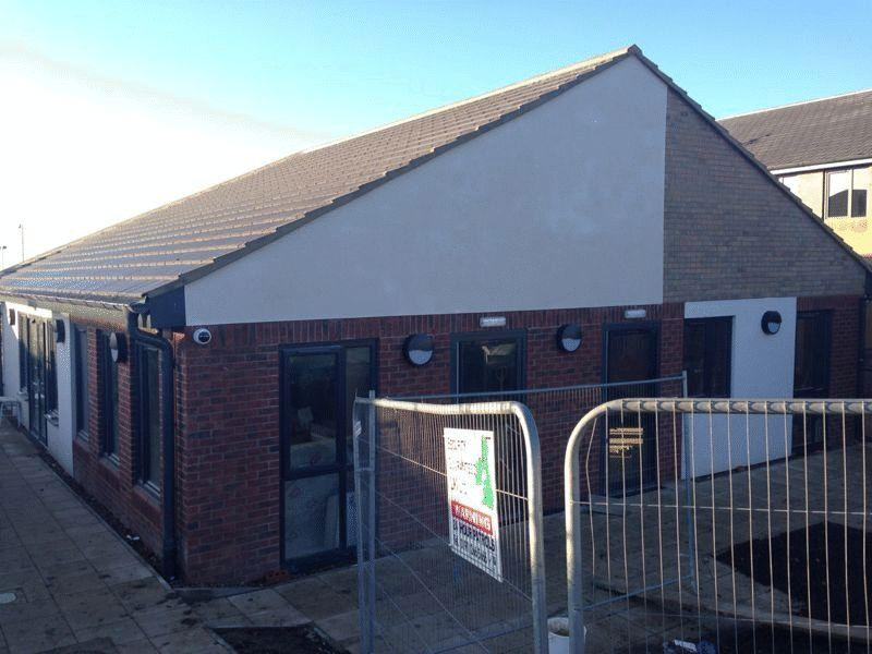 Commercial Property For Sale In Chapel House Primary Care